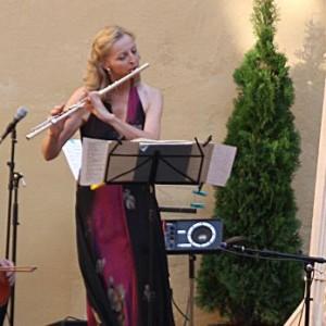 Niederrhein Musikfestival 2012