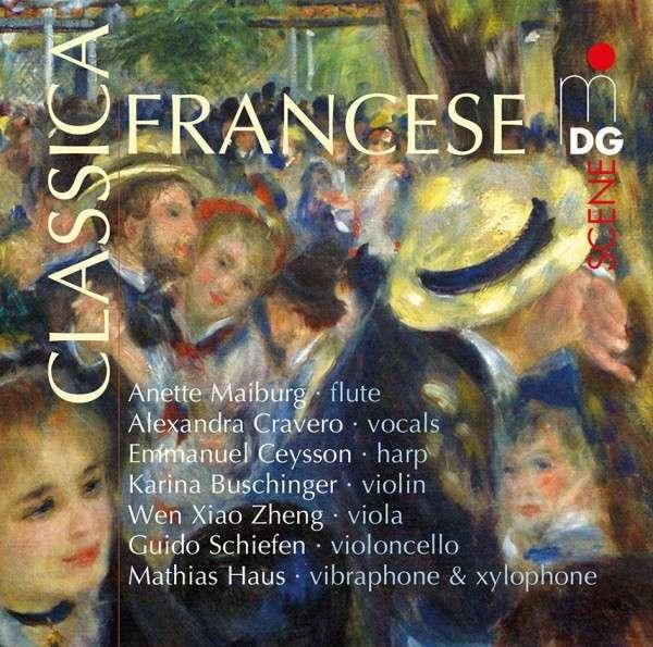 Classica-Francese-Cover-Maiburg
