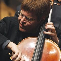 Guido Schiefen