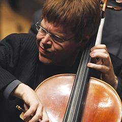 Profil-Guido Schiefen