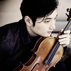 Profil-Wen-Xiao