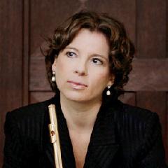 Andrea Lieberknecht