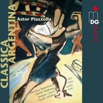 Classica Argentina