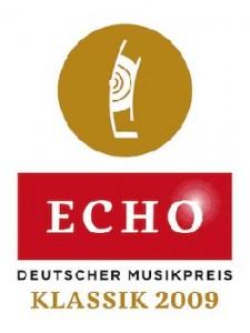 ECHO Klassik-Preis