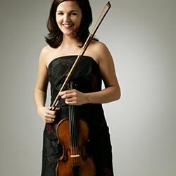 Karina-Buschinger-1