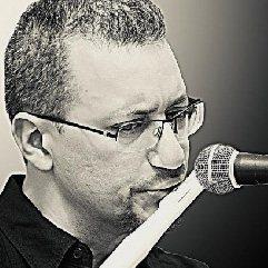 Omar-Acosta