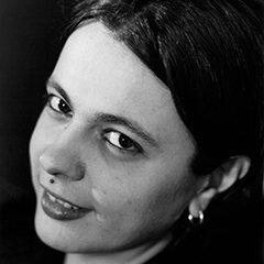 Profil-Francisca_Beaumont