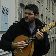 Profil-Gabriel_Rosário