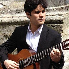Profil-Marcelo_Rosario