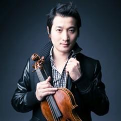 Wen Xiao Zheng