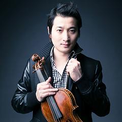 Profil-Wen-Xiao Kopie