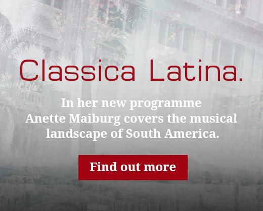Classica-Latina-Button-Titel-Englisch