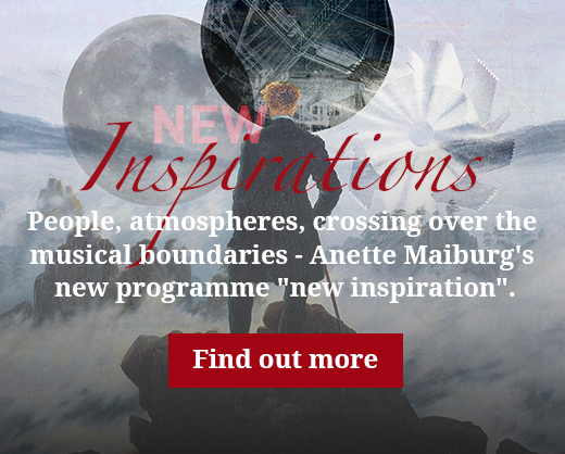 new-inspiration-titel-website-englisch