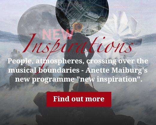 new-inspiration-titel-website-englisch