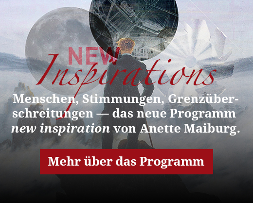 new-inspiration-titel-website2
