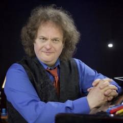Stefan Malzew